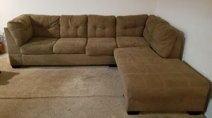 Sectional Couch for Sale in Kissimmee, FL