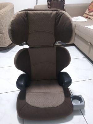 Booster car seat for Sale in Miami, FL
