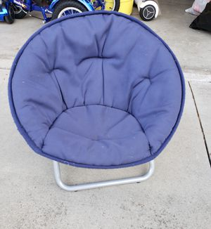 2 kids chairs for Sale in Portola Hills, CA