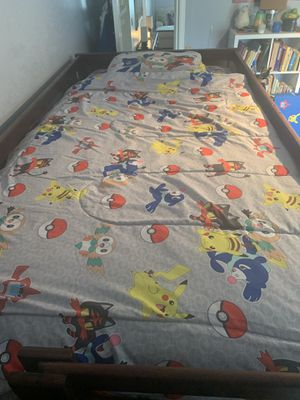 Bunk Bed for Sale in San Francisco, CA