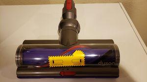 Dyson Torque Drive for V-8 V-10 & V-11 New for Sale in Corona, CA