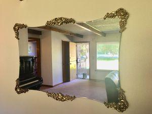 Ornate Mirror for Sale in Portland, OR