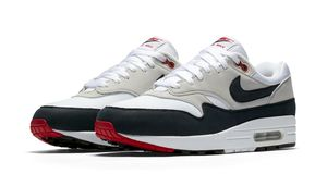 BUYING!!! Air Max 1 Anniversary Obsidian Size 11-11.5 for Sale in Norwalk, CA