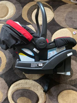 Baby Car Seat For Sale for Sale in Omaha, NE