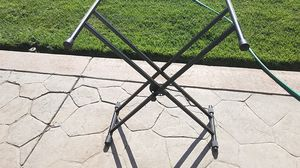 Keyboard stand for Sale in Acampo, CA