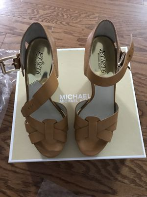 Michael Kors size 6 for Sale in Fairfax, VA