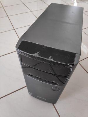Asus M32 desktop computer for Sale in Oviedo, FL