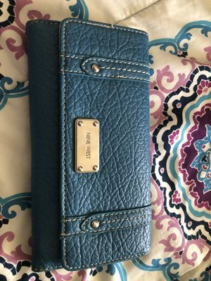 Nine West wallet for Sale in Victorville, CA