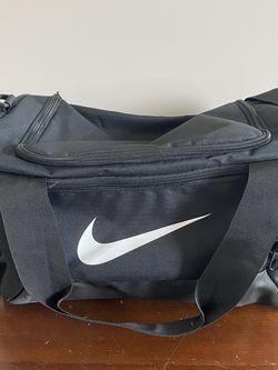 Nike Duffle Bag for Sale in Stockton,  CA