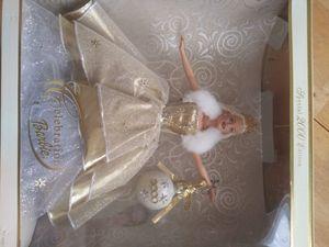 2000 barbie for Sale in Stuart, FL