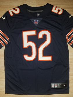 Khalil Mack Bears Jersey for Sale in San Bernardino,  CA