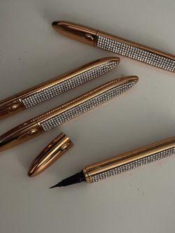 2in1 Lash/Liner Pen for Sale in Waco,  TX