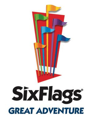 Three (3) e-tickets for Six Flags Great Adventure Expires 12/31/2019 for Sale in Philadelphia, PA