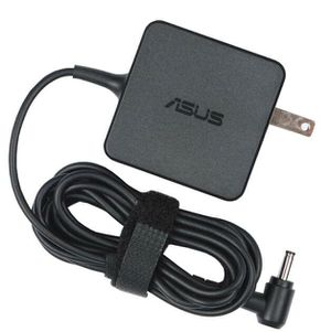 Asus laptop charger and 5 more.other chargers for Sale in Portland, OR