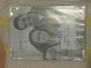 New picture frames for Sale in Fairfax, VA
