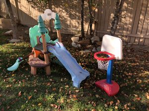 Play set for Sale in Canyon Country, CA