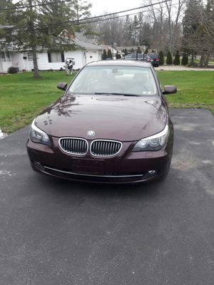 2009 BMW 528 xi for Sale in Cleveland, OH