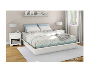 New bed for Sale in Kentwood, MI