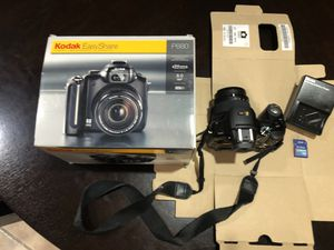 Digital Camera for Sale in Elk Grove, CA