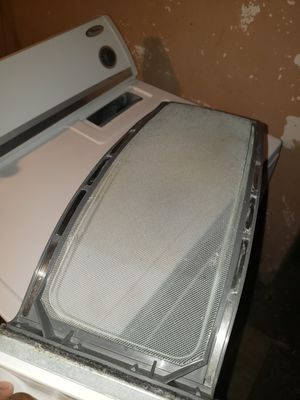 Whirlpool gas dryer 📢📢📢📢📢📢📢📢📢📢📢📢📢📢📢📢📢📢📢📢📢📢📢📢📢📢📢📢📢📢📢📢📢📢📢📢📢📢📢📢📢📢📢📢📢📢📢 for Sale in Rialto, CA