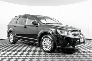 2014 Dodge Journey for Sale in Puyallup, WA