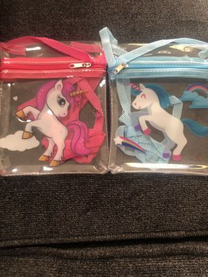 😍 Little Girls Purses 😍 for Sale in Perris, CA