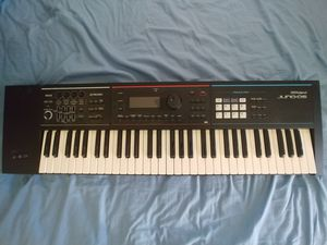 Roland JUNO-DS61 Synthesizer for Sale in Casselberry, FL