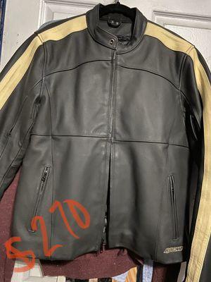 Joe Rocket motorcycle jacket for Sale in Los Angeles, CA