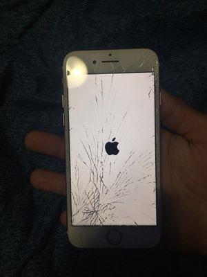 iPhone 7 for Sale in Manassas, VA
