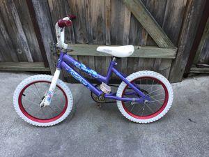 "16"" Inch Bike for Kids!! for Sale in San Jose, CA"