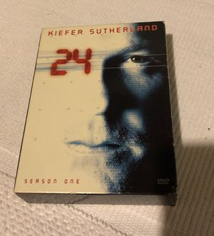 Season One 24 for Sale in PT PLEAS BCH, NJ
