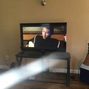 42 Inch Flatscreen Tv for Sale in Los Angeles, CA