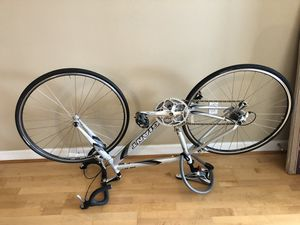 Giant OCR3 Compact Road Bike for Sale in Washington, DC