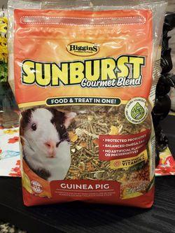 Guinea Pig Food for Sale in Nutley,  NJ