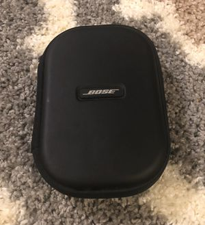 BOSE Headphones 🎧 for Sale in Portland, OR