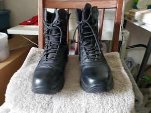 Military Boots for Sale in Jacksonville, FL