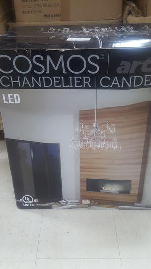 Cosmos chandlier for Sale in Orlando, FL