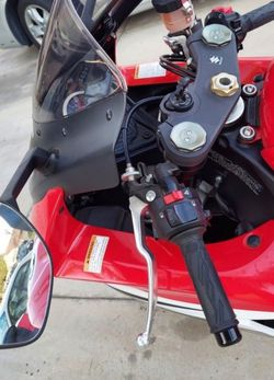 Suzuky Motorcycle for Sale in Moreno Valley,  CA