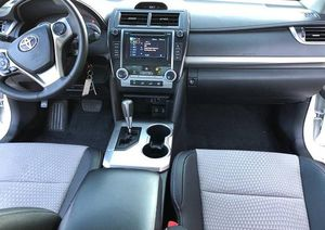 """2O12 Camry SE Cash""""Price $12OO for Sale in Rockville, MD"""