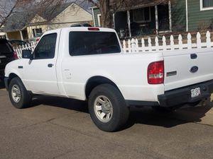 Ford ranger 2011 for Sale in Denver, CO