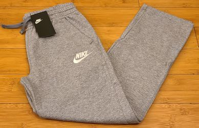 Nike Pants Size L For Kids.  for Sale in Lynwood, CA
