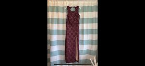 Formal Dress, Multiple Sizes for Sale in Custer, WA
