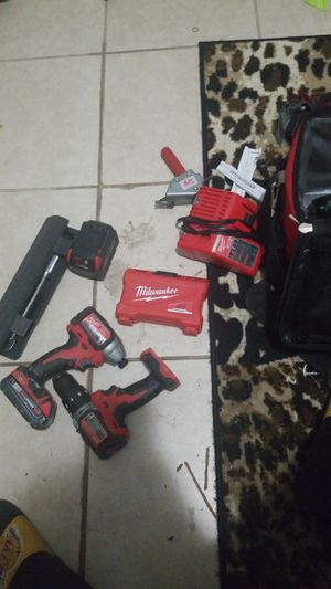 Brushless make me a reasonable offer for Sale in Winter Haven, FL
