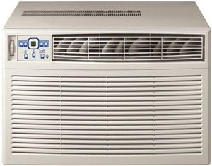 15000 btu ac unit for Sale in Upper Marlboro, MD