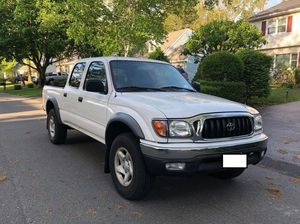 ➣➣ Like New 2003 Toyota TACOMA / 4WD➢🎁($1,000)🍁 for Sale in Birmingham, AL
