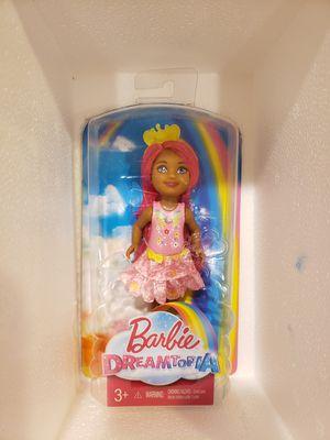 Barbie Baby Doll for Sale in Sahuarita, AZ