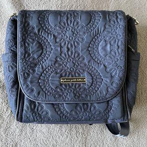Petunia Pickle Bottom Backpack Diaper Bag for Sale in Pomona, CA