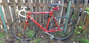 Cannondale road bike for Sale in Tigard, OR