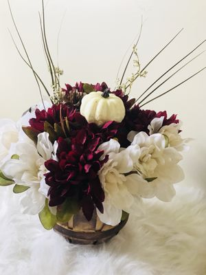 Fall decor for Sale in Killingly, CT
