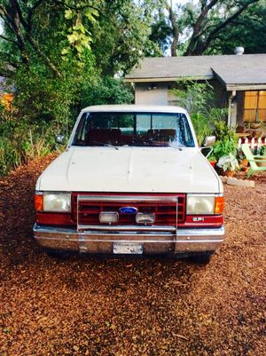 1998 ford f150 lariat xlt for Sale in Dade City, FL